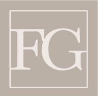 FG square logo Social.jpg
