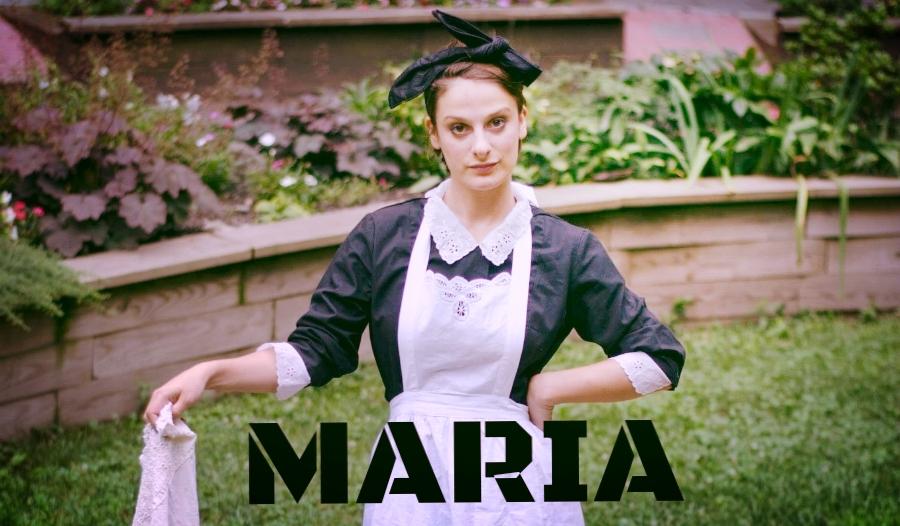 Maira.jpg