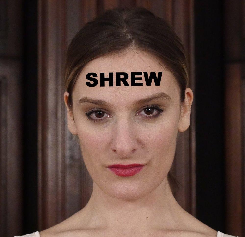 SHRW, Kate.JPG