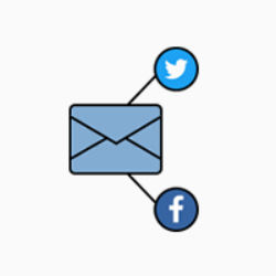 email-social.png