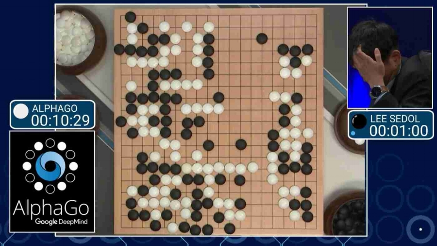 AlphaGo-Lee-Sedol-game-3-game-over.jpg