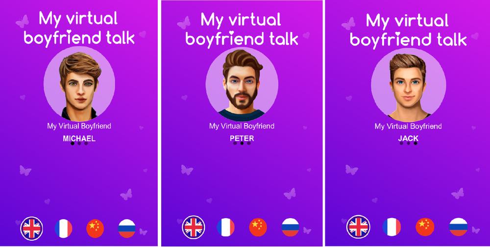 Boyfriends Lineup2.png