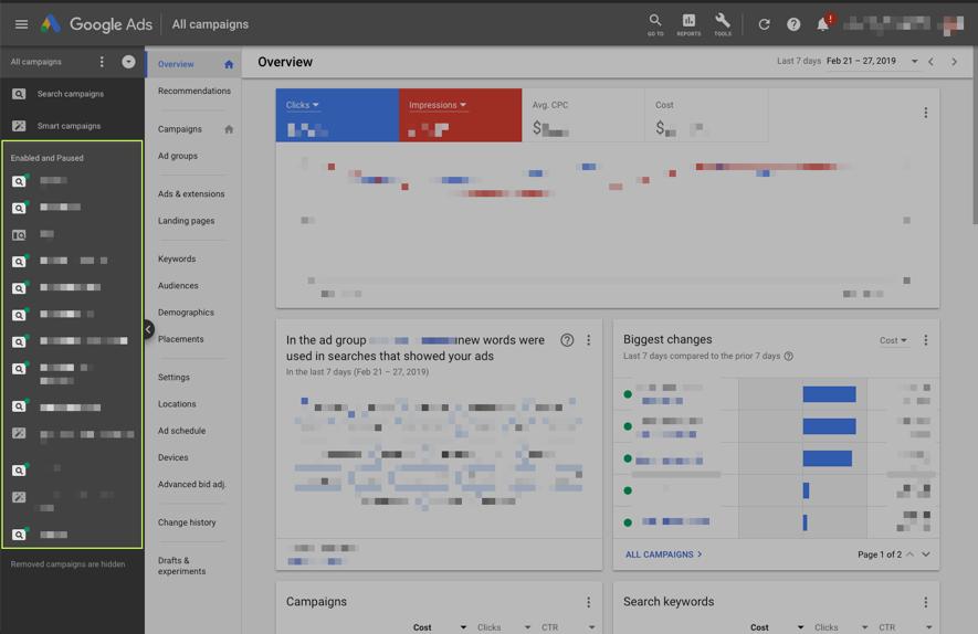 GoogleAdWords_overview