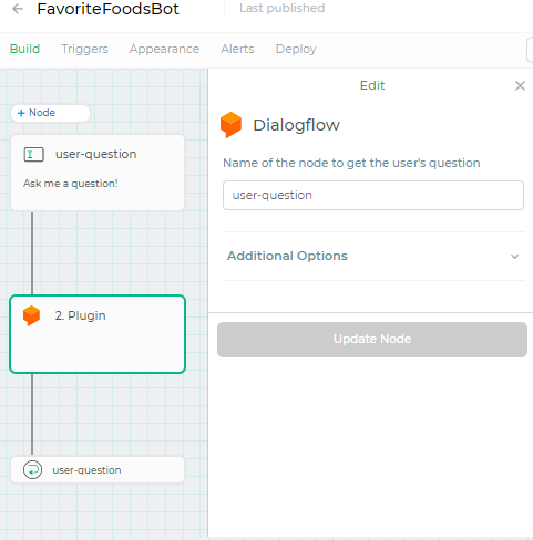 Adding NLP in Your Chatbot is Easier! — Instabot