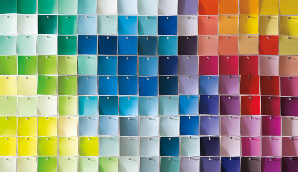 ColorHandbook_LargeCard_1200x692.jpg