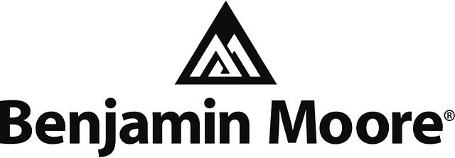 BM Logo HR.jpg