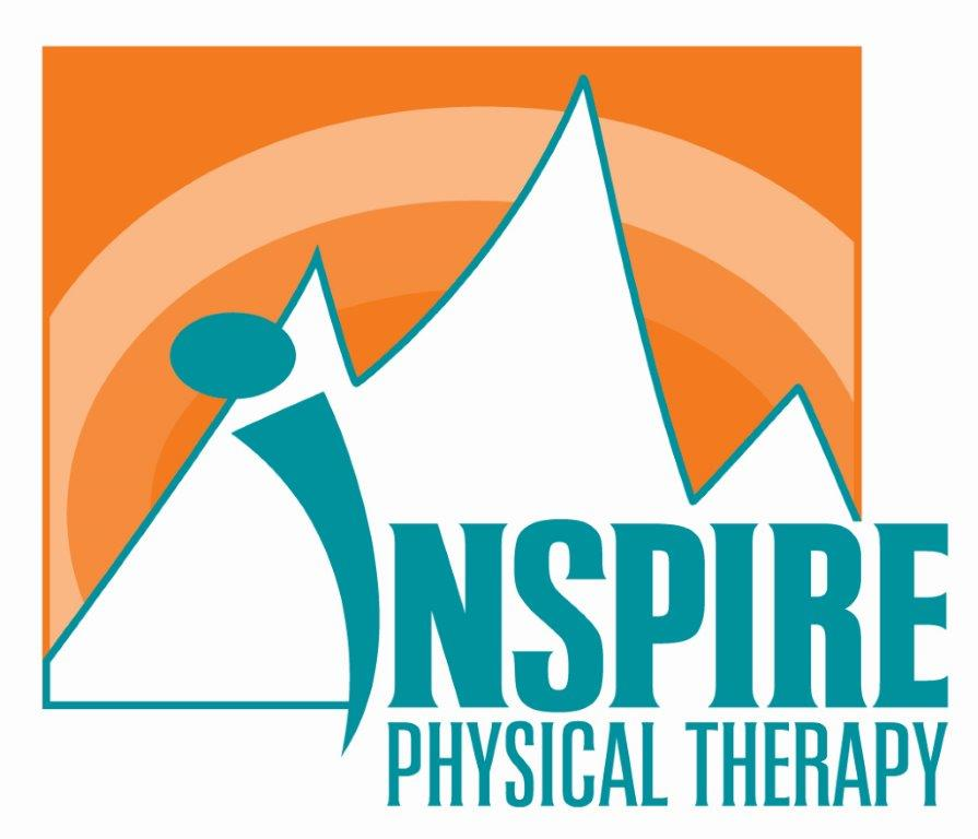 Inspire Physical Therapy