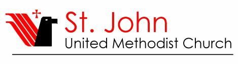 Saint John United Methodist Church