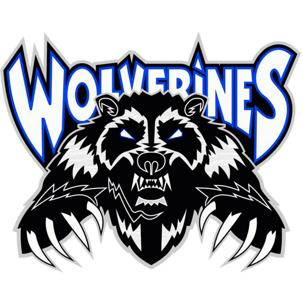Cordova Wolverines - Boys Champions