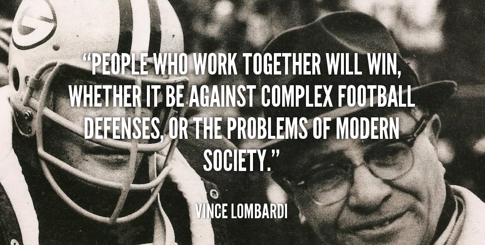 Lombardi Quote.PNG