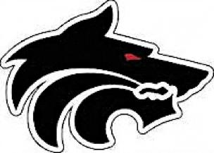 Wrangell Wolves - Girls Champions