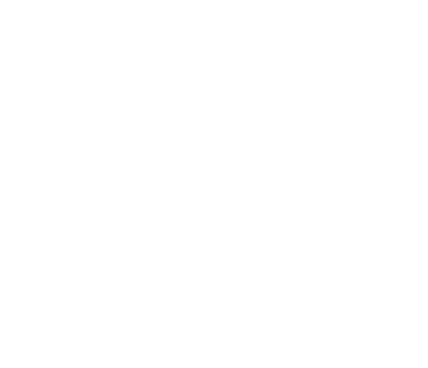 Swing Out Loud