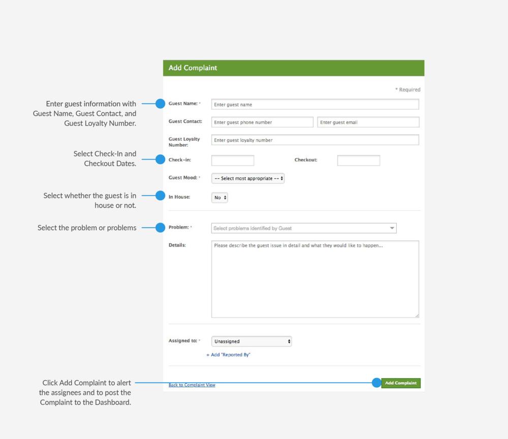 FrontDesk_Complaint.png