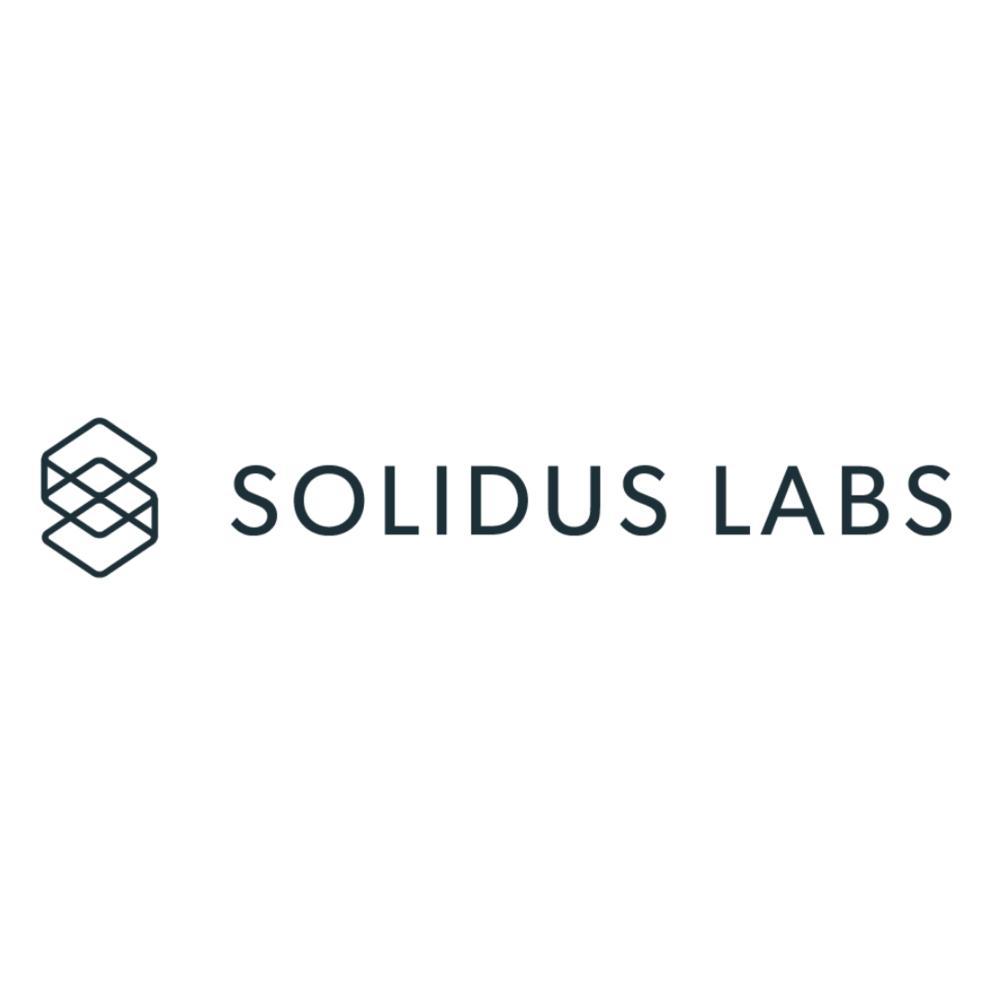 Solidus Labs