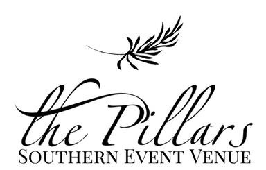 The Pillars Logo Reversed.png
