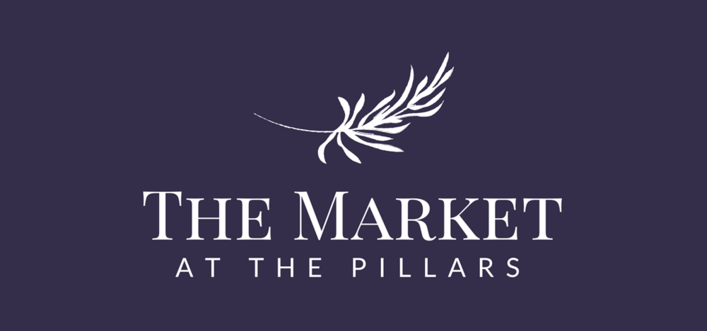 IG The Market Logo.png