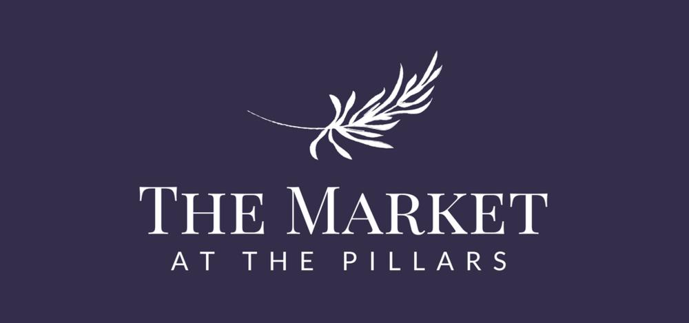 IG The Market Logo.png