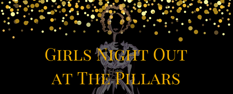 GNO at The Pillars (4) (1).png
