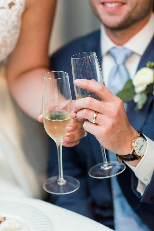 1239-EGP-2018-Cullum-Wedding-6892.jpg