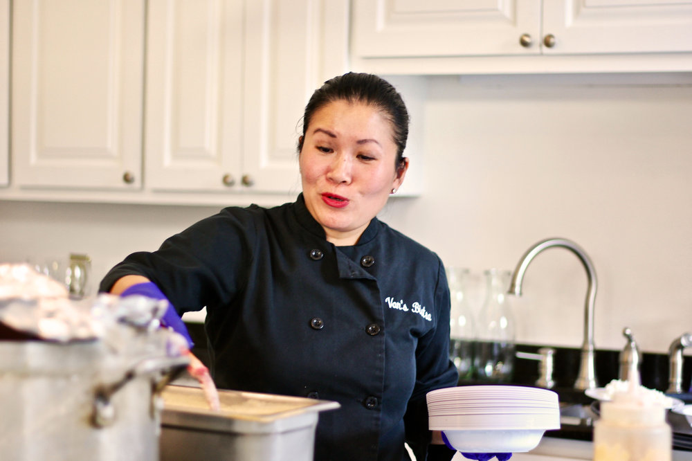 a-classicevents-foodwine-011.jpg