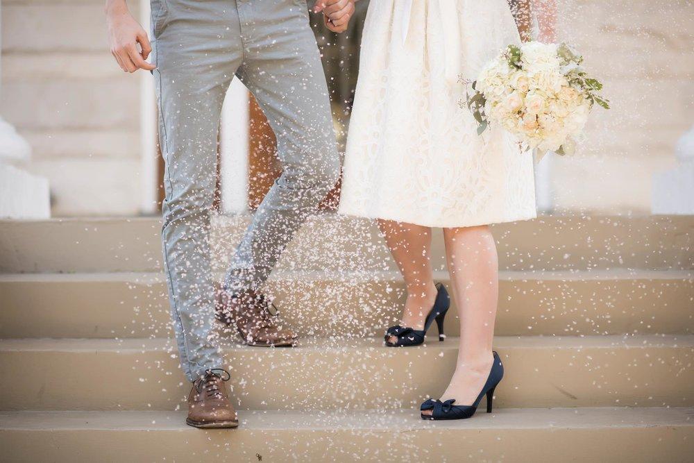 intimate-weddings .jpg