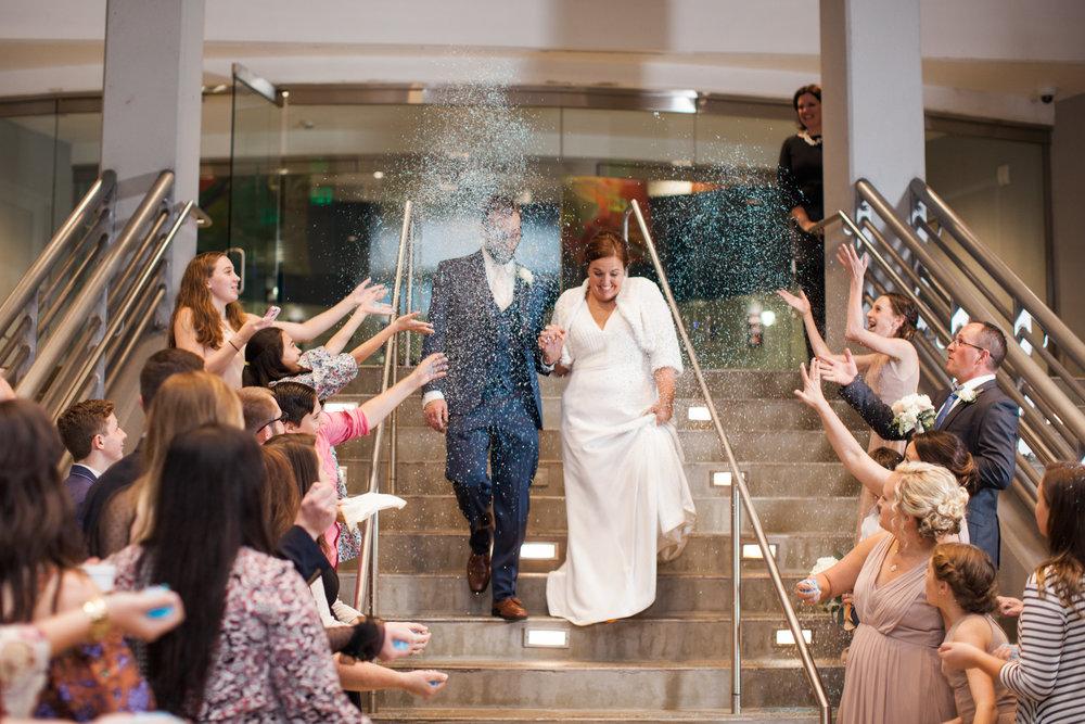 Bevin and Zach Engagement-Wedding-0935.jpg