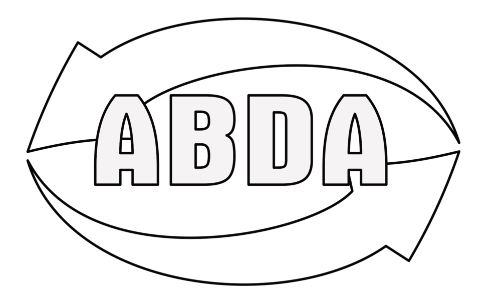 Welcome to the new ABDA.ca!  - For Depot specific and other Beverage Container Recycling information, please visit AlbertaDepot.ca