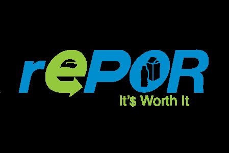 rePOR - Logo Draft v2 wo background.png