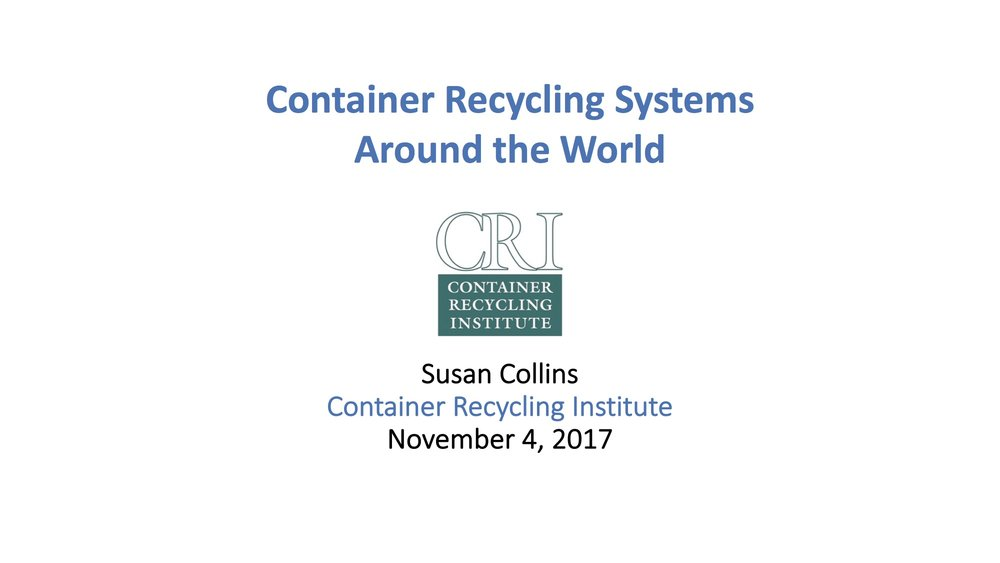 Susan Collins -   