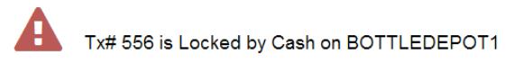 cash1.PNG