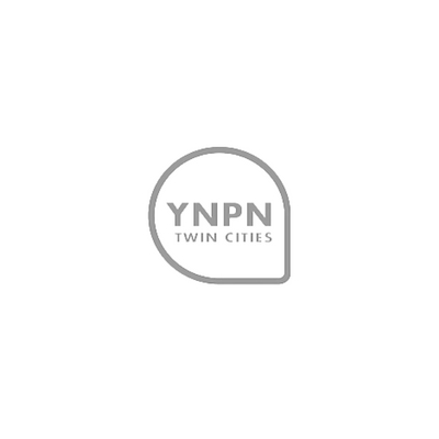 YNPN Twin Cities Logo.jpg