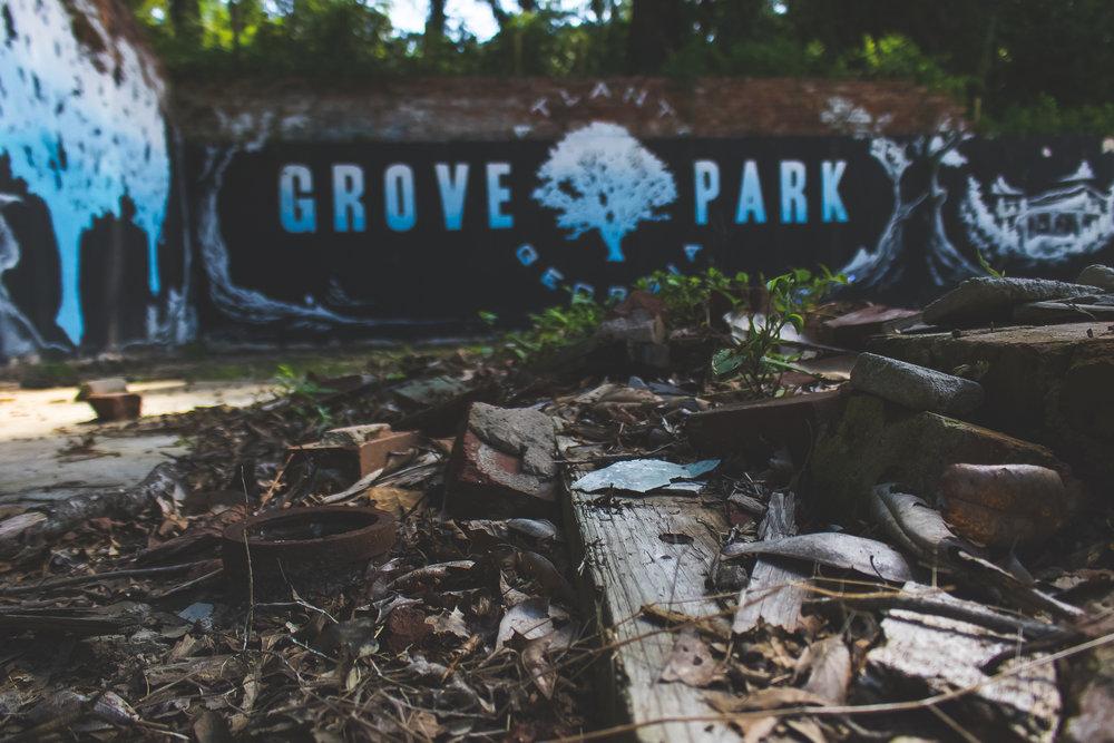 Grove Park Tour - 8.16.17 -Grove Park Tour - 8.16.17 -IMG_0653-2.jpg