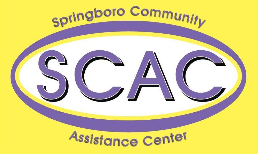 springboro community assistance center real life church springboro ohio