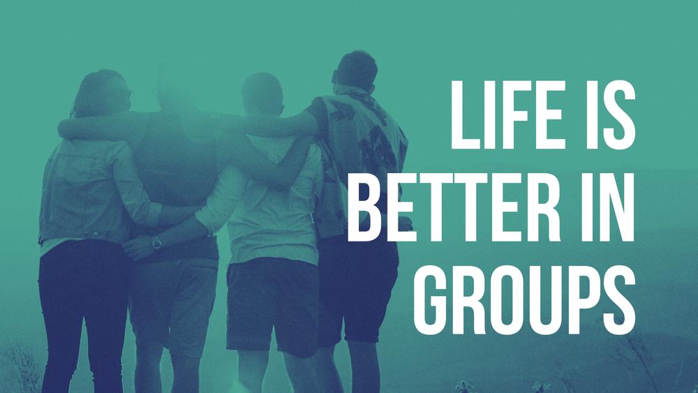 smallgroups_2018_bulletin.png