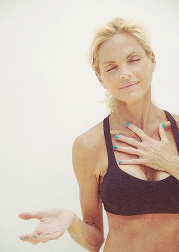 yoga-tymi-howard.jpg