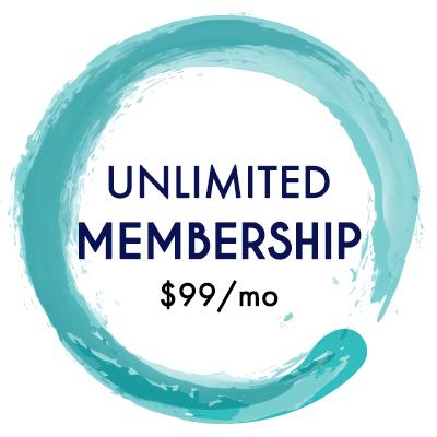 unlimited member teal badge.jpg