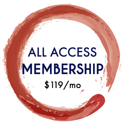 all access member orange badge price.jpg