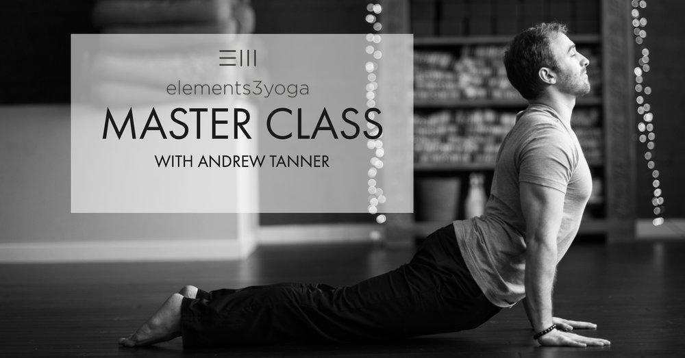 Master Class 1 Copy 2.jpg