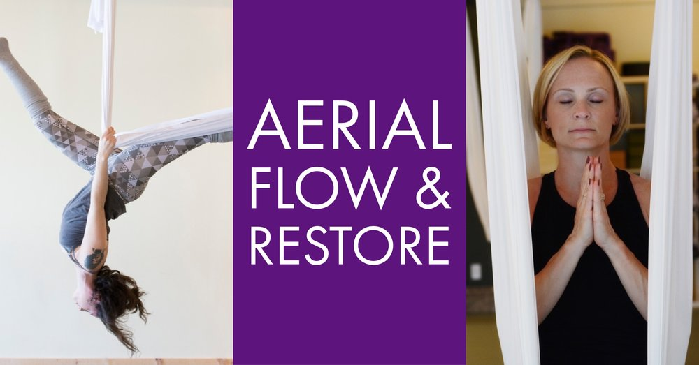 Aerial Flow & Restore.jpg