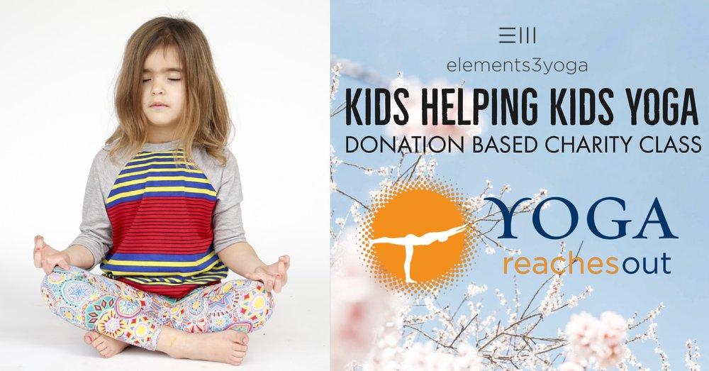 Kids Charity Class.jpg