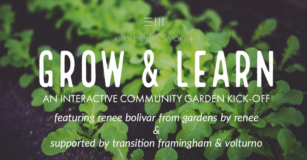 Grow & Learn.jpg