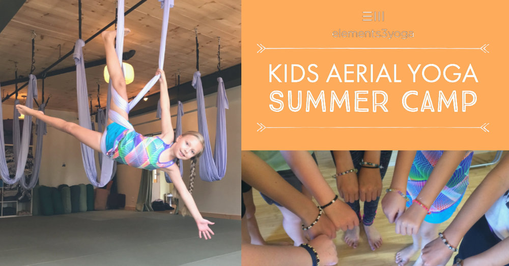 kids camp summer.jpg