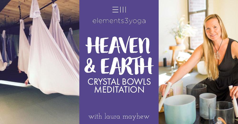 Crystal Bowls_ Heaven & Earth.jpg