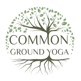 Common Ground Yoga_main round logo.jpg