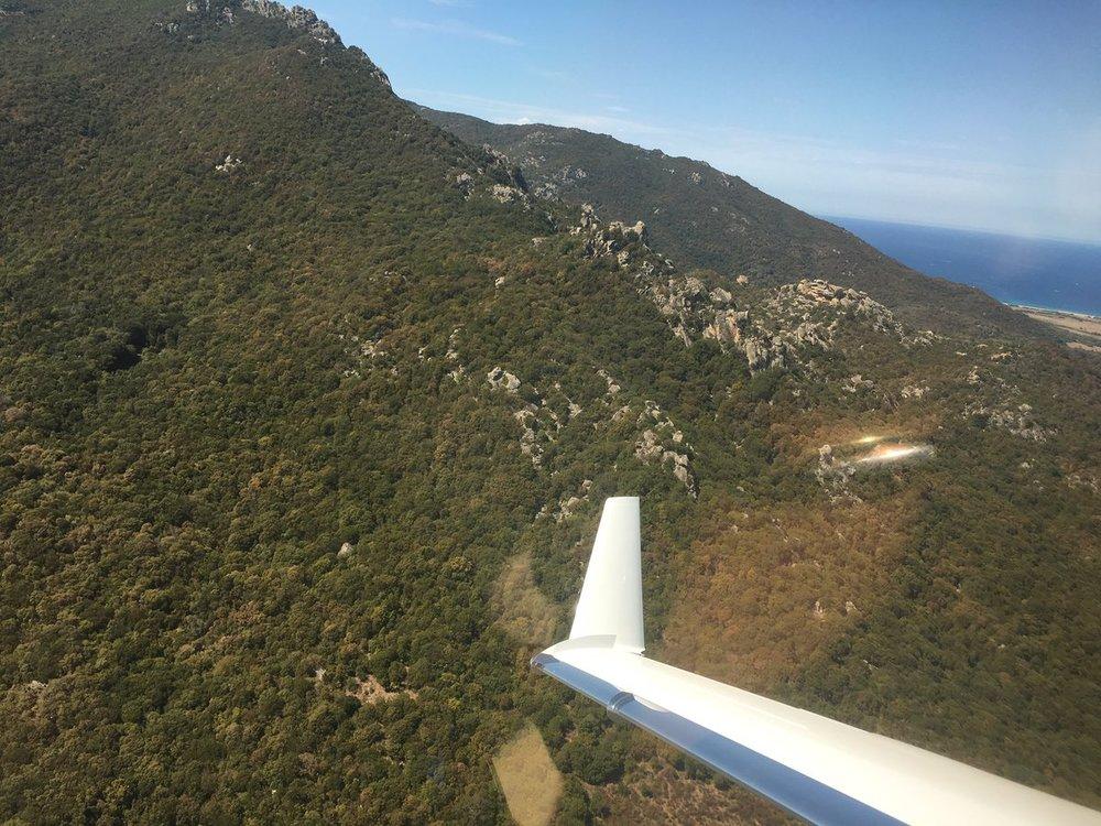 Shepherd Aero Photos - Propriano LFKO 3.jpg