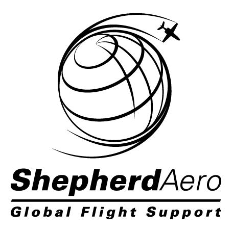 ShepherdAero.jpg