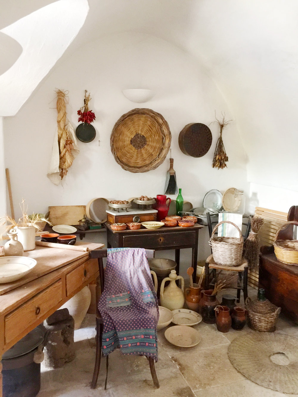 kitchen inside the museum.jpg