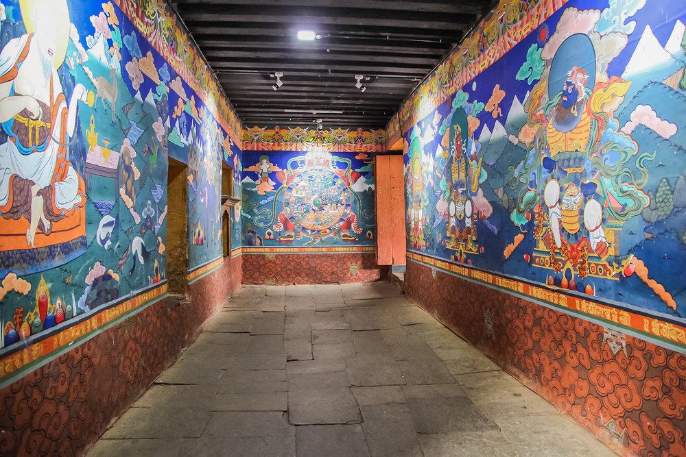 Bhutan-012.jpg