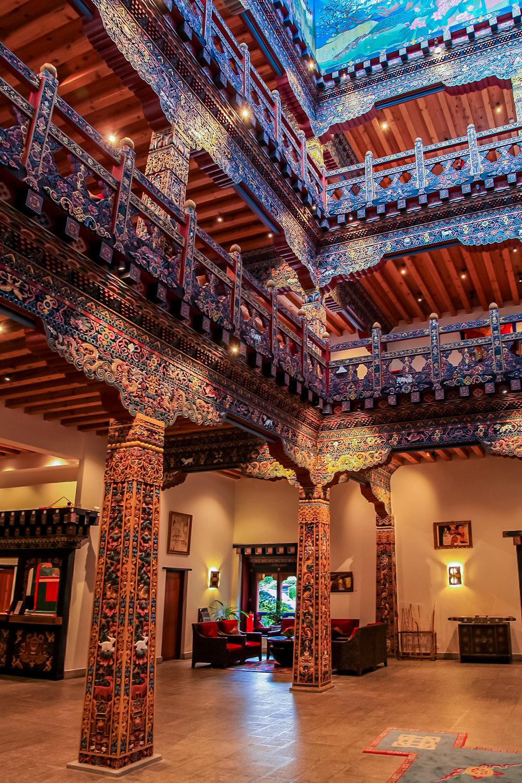 Bhutan-016.jpg