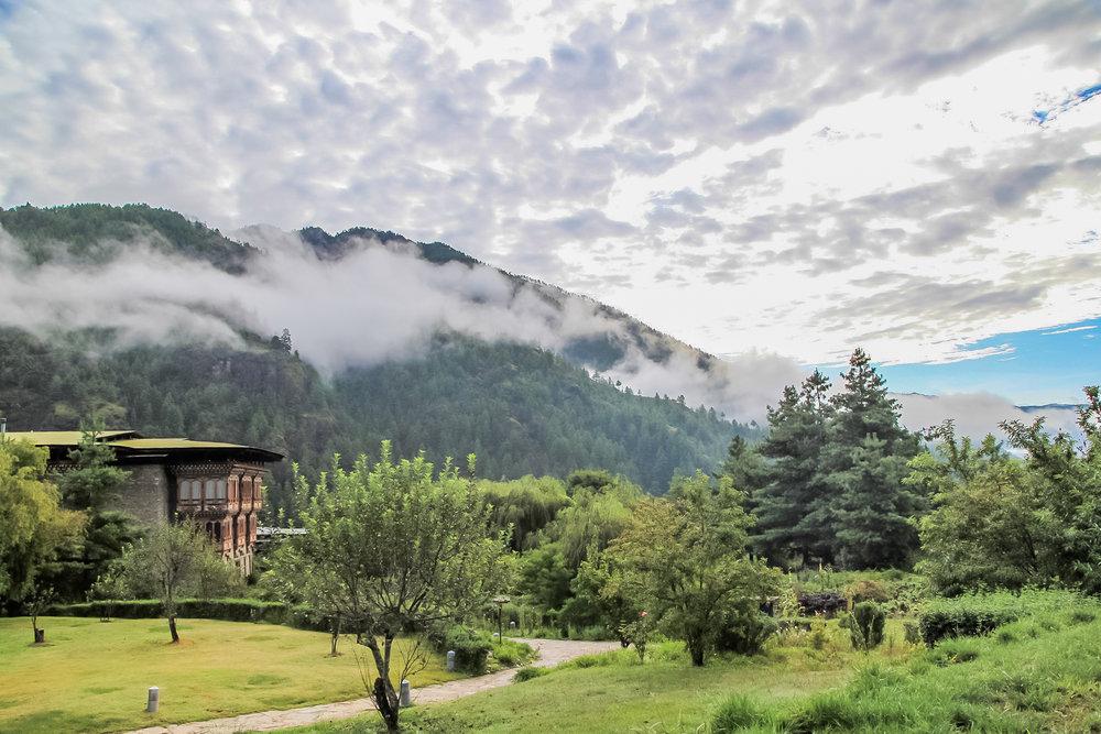 Bhutan-017.jpg